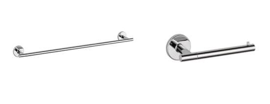 Delta-trinsic-bath-accessories