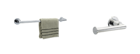 Dynasty-bath-accessories