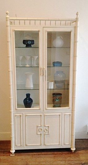 Vintage-Fine-Objects-bamboo-cabinet