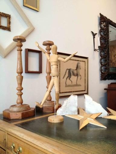 Vintage-Fine-Objects