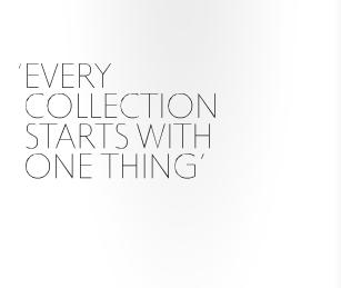 Collection-Covet-Garden-2