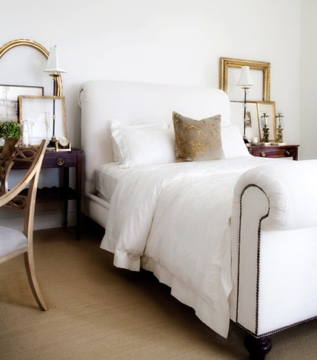 sleigh-bed-white