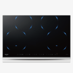 Marketplace: The Panasonic Induction Cooktop