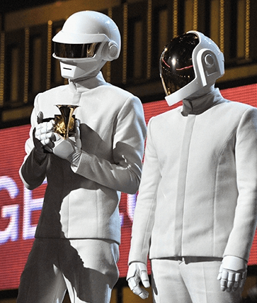 daft-punk-white-grammy-awards-2014