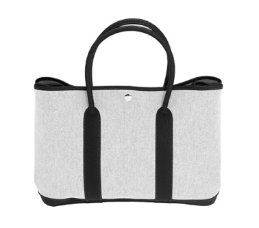 garden-party-bag-hermes