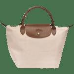 Fashion: Longchamp