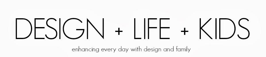 new blog logo 1