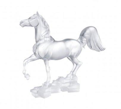 Lalique-bucephale-horse
