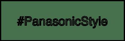 PanasonicStyle