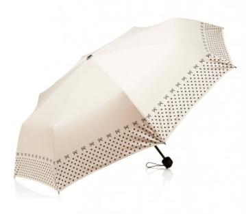 bow-umbrella