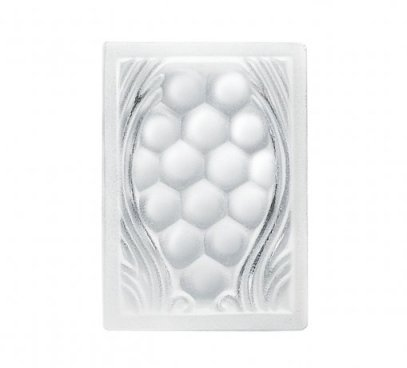 grapes-panel-Lalique