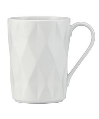 Kate-Spade-mug