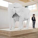 Design: Elephants in Rooms