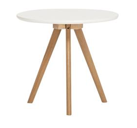 Tate-end-table-EQ3