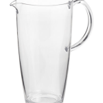 20 Below: Gluckstein Pitcher