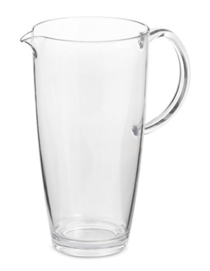 Tritan-pitcher-Gluckstein-Home