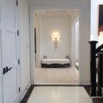 Design: Princess Margaret Home Lottery – Vaughan Showhome