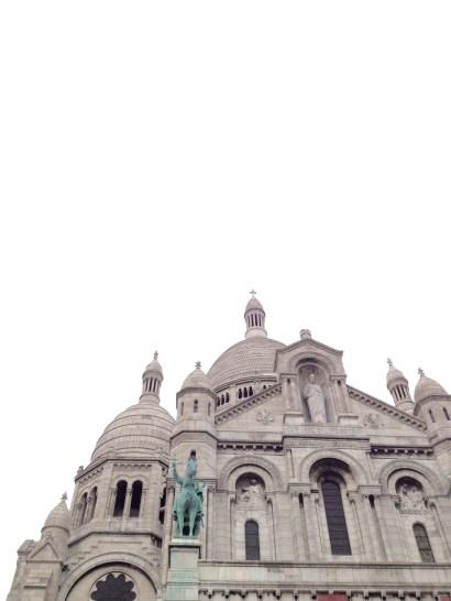 White-Cabana-Sacre Coeur-Paris
