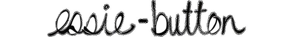 essie-button-header