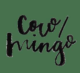 logo_cocoandmingo_final