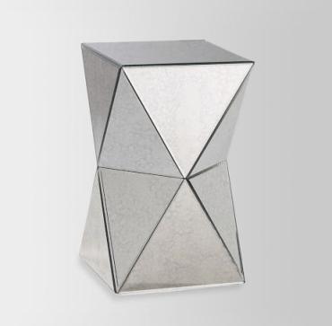 mirror-table