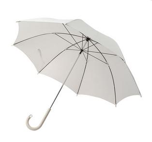 umbrella-muji