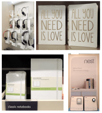 Chapters-Indigo-Spring-White-Cabana-Electronics-Notebooks