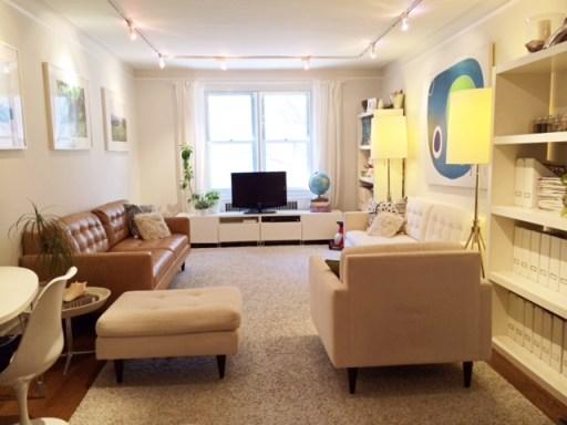 NYC-apartment-White-CAbana-2
