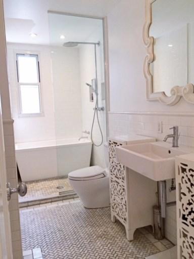 NYC-apartment-White-CAbana-7