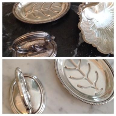 silver-polish-white-cabana-2