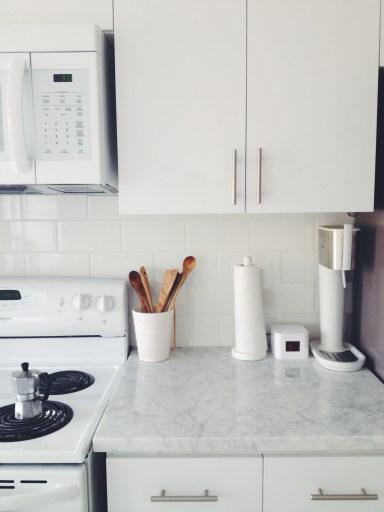 white-cabana-kitchen-style-1
