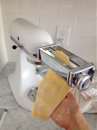 Kitchen-Aid-pasta-19