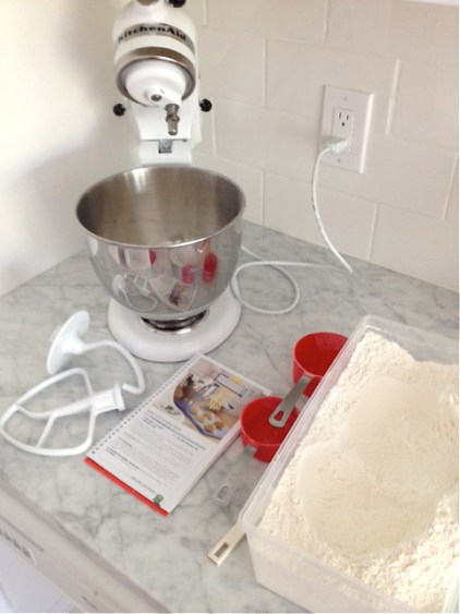Kitchen-Aid-pasta-4