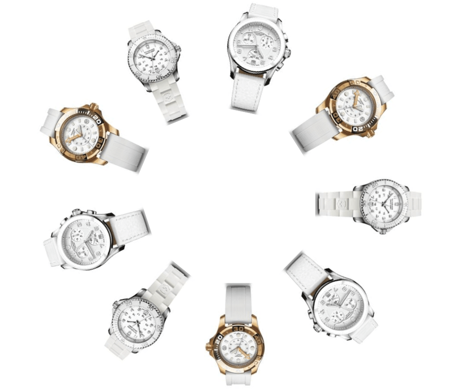 Victorinox-watches