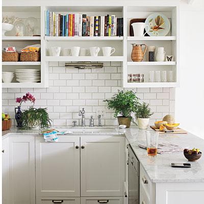 kitchen-shelves-l