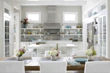 stunning-white-inspiration-for-open-shelves-on-the-kitchen