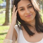 Guest Post: Welcome Fatima Sabri!