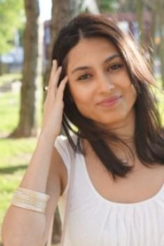 Fatima Sabri for White Cabana-3