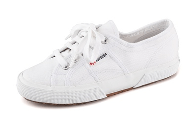 Superga-white-sneakers