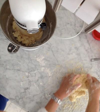 White-Cabana-pasta-2