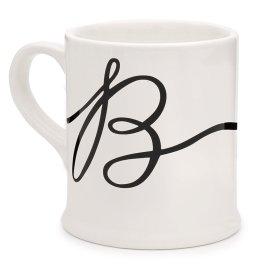 b-mug-chapters