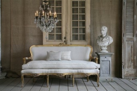 french-sofa