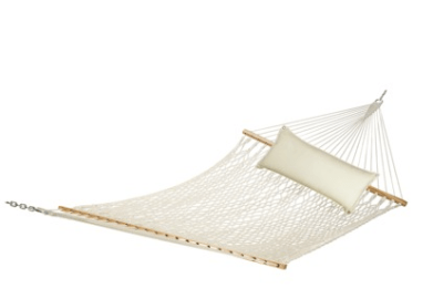 hammock-Target