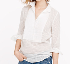 white-shirt-JCrew