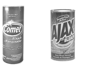 comet-ajax-cleaners