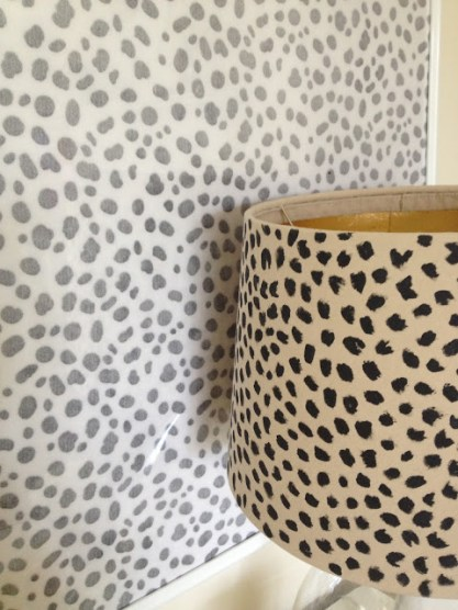 fabric_with_spotted_lampshade