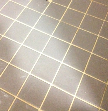 grout-tiles-clean 2