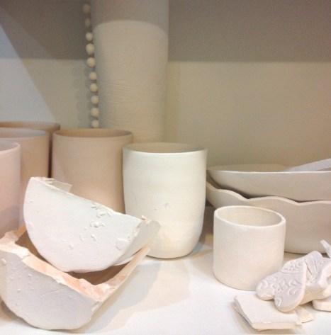 white-cabana-ceramics-inspirations-studio-1