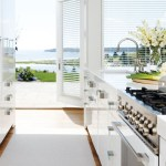 Design: Three Kitchens that Shine