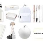 Marketplace: Back to School Essentials